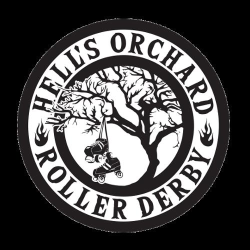 Hells Orchard Roller Derby
