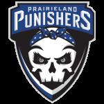 Prairieland Punishers