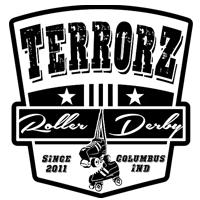 Terrorz Roller Derby