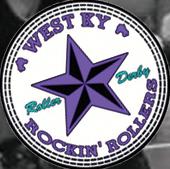 West KY Rockin' Rollers