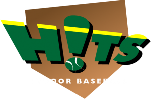 Hits logo