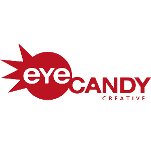Eye Candy Creative