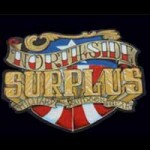 Northside Surplus logo