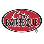 City Barbecue logo