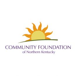 Community Foundation of Northern Kentucky logo