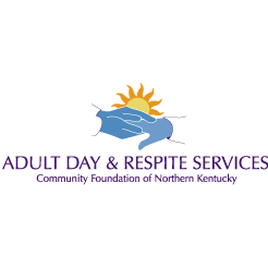 Community Services of Northern Kentucky Adult Day Care logo