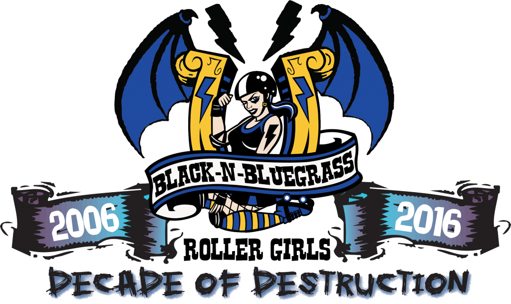 BBRG logo 10year