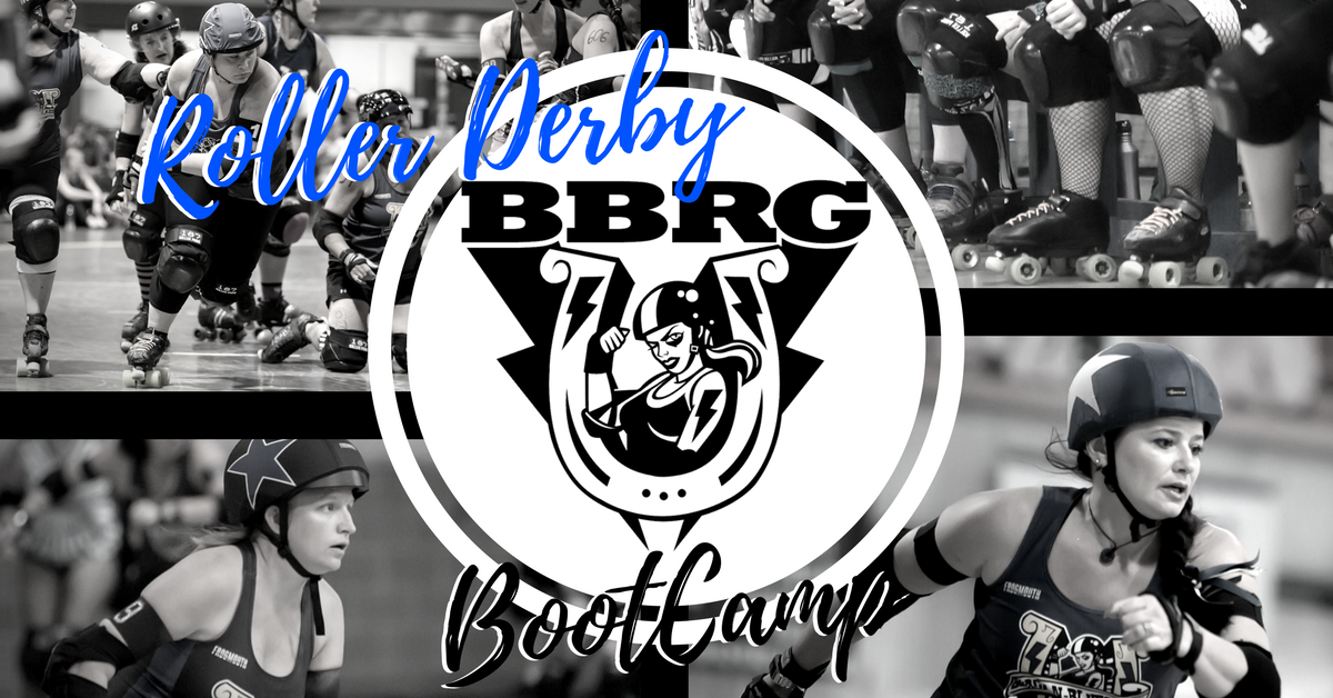 BBRG BOOTCAMP @ Hits Indoor Baseball | Covington | Kentucky | United States