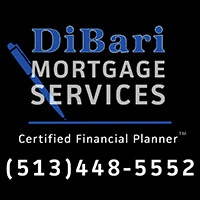 DiBari Mortgage